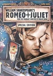 Romeo Juliet (Special Edition) de Baz…