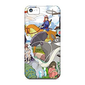 Iphone 5c Jmr10209ZmBy Custom Lifelike Disney Movie 2015 Pattern Scratch Resistant Hard Phone Cover -MansourMurray