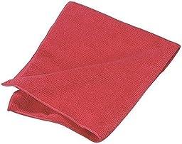 Renown REN03697-IB 105998 Microfiber Cloth, 16\