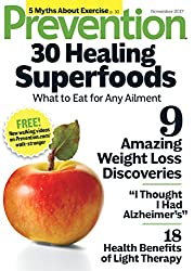 by Rodale(446)Buy new: $47.99 / year2 used & newfrom$24.00