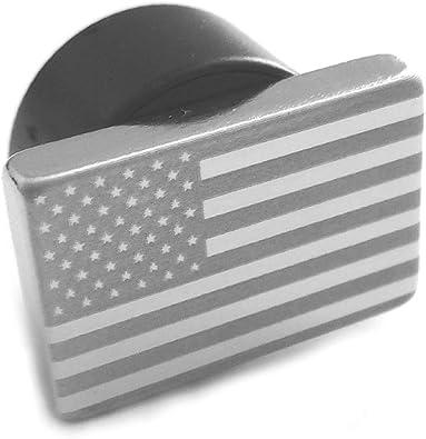 Tie Mags The American Band, Clip magnético para Corbata, Pin de ...