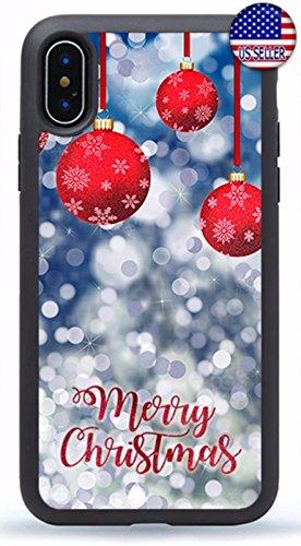 Deal Market LLc - Christmas Santa Snowman Merry Xmas Jesus New design for Google Pixel 2 XL 6