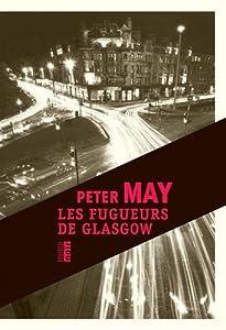 """Afficher """"Les fugueurs de Glasgow"""""""