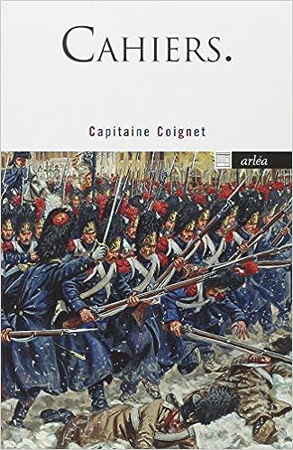 Livres Cahiers pdf, epub ebook