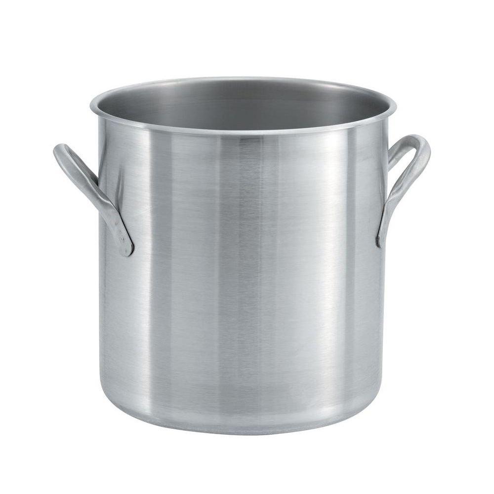 Vollrath Company 78620 Stock Pot, 24-Quart