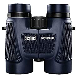 Image of the product Bushnell H2O that is listed on the catalogue brand of Bushnell.