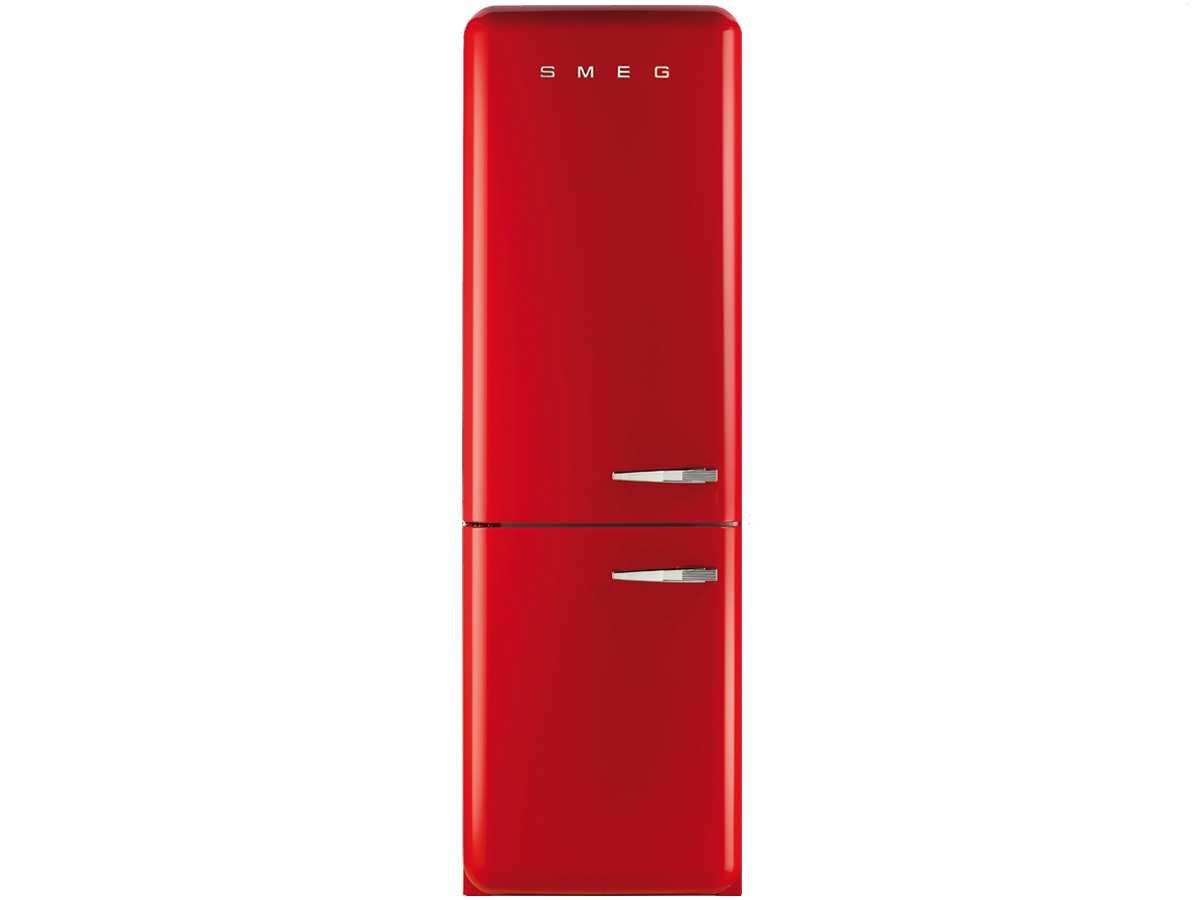 Smeg Kühlschrank Tür Quietscht : Smeg fab lrn kühlschrank a kühlteil liters