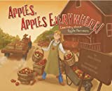 Apples, Apples Everywhere!, Robin Michal Koontz, 1404860126