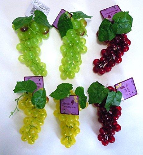 grapes kitchen - 5