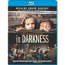In Darkness [Blu-ray]