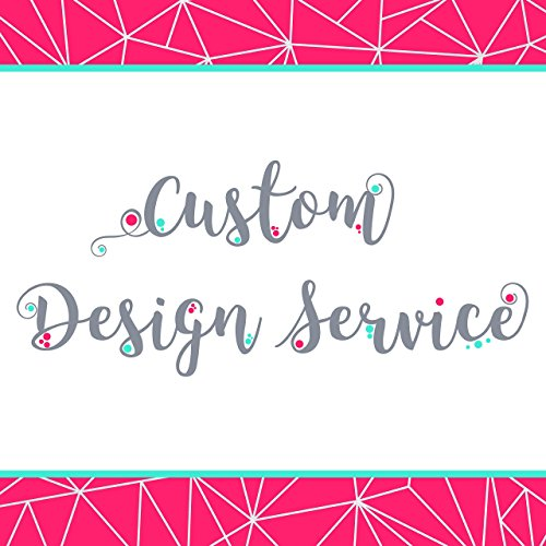 Custom Order by Amanda Creation