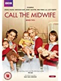 Call the Midwife - Series 2