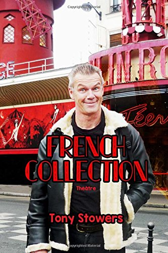 French Collection (French Edition)