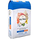 Image of Nutro Ultra Large Breed Puppy Dry Dog Food With A Trio Of Proteins From Chicken, Lamb And Salmon, 30 Lb. Bag