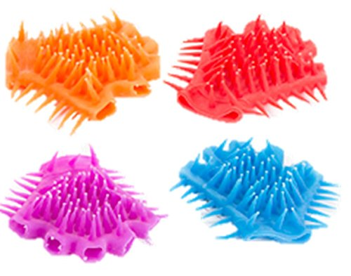 kids-spiky-gloves-fidget-toy-sensory-play-4-pack-colors-may-vary