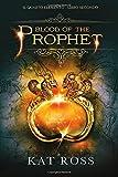 Blood of the prophet. Il quarto elemento: 2