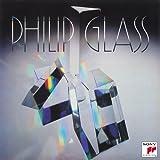 Glassworks [Ltd.Edition] [Import USA]
