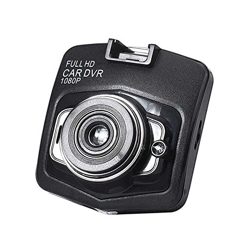 Car Dash Cam KKGG Backup Dashboard Digital Camera Recorder 3.0