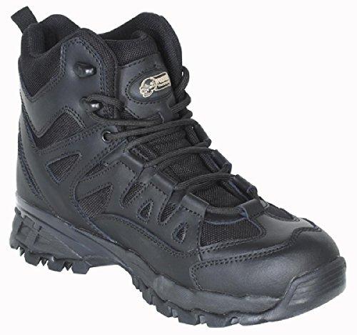 VooDoo Tactical 04-9681001196 6