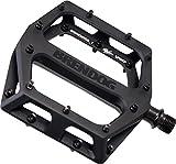 DMR Vault Brendog BMX Pedal black
