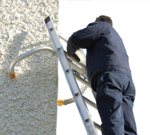 Tie Down Engineering Roof Zone Corner Stabilizer