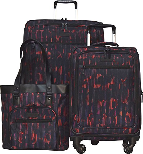 kenneth-cole-reaction-the-real-collection-3-piece-luggage-set-28-20-spinners-and-shoppers-tote-warm-