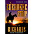 The Cherokee Strip (The Brandiron Book 4)