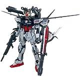 Gundam GAT-X105 Strike Gundam+I.W.S.P MG 1/100 Scale