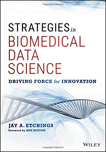 strategies-in-biomedical-data-science-driving-force-for-innovation-wiley-and-sas-business-series