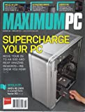 Maximum PC (February 2014)