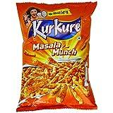 KURKURE Masala Munch (Pack of 6)