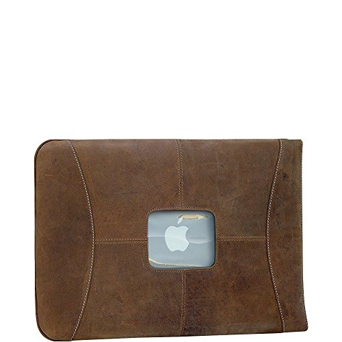 maccase-premium-leather-12-macbook-sleeve-vintage