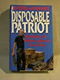 Disposable Patriot, Jack Terrell and Ron Martz, 0915765381
