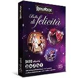 WONDERBOX - COFANETTO REGALO - SOGGIORNO SPA & RELAX: Amazon.it ...