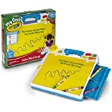 Crayola My First Color Me a Song