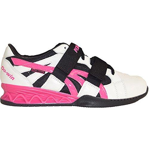 Pendlay Lifting Shoes Womens