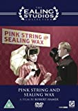 Pink String and Sealing Wax [Import anglais]