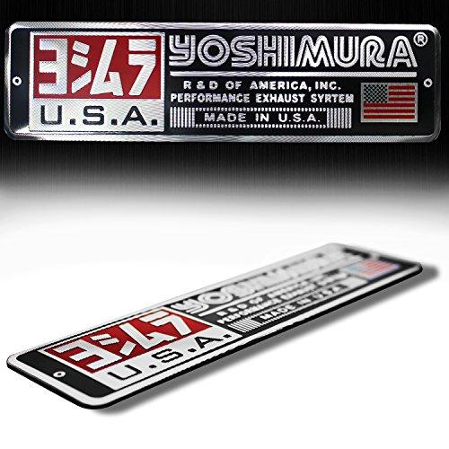 81 honda cb650 voltage regulator - 7
