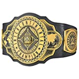 WWE Authentic Wear Intercontinental Championship