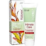 Kolorex Intimate Care, 50 Gram