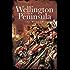 Wellington in the Peninsula (Napoleonic Library)