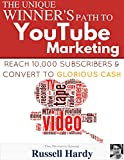 IMPORTANT: ... The most powerful & influential business owners tap into $100's, $1,000's, or $10,000's of dollars by marketing PROPERLY with YouTube - you can do the same......For the price of a coffee.1,000,000,000 - that's the amount of...