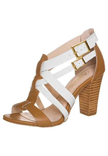 Chaussures - Sandales Couture jyAsXnTB