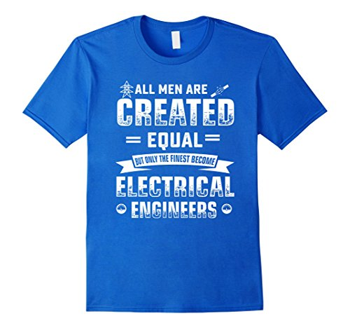 electrical jobs - 1