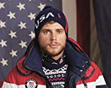 gus ii - Gus Kenworthy 8 x 10 / 8x10 GLOSSY Photo Picture IMAGE #2