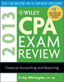 Financial Accounting and Reporting, Patrick R. Delaney and O. Ray Whittington, 1118277228