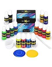 Magicfly Epoxy Resin Pigment