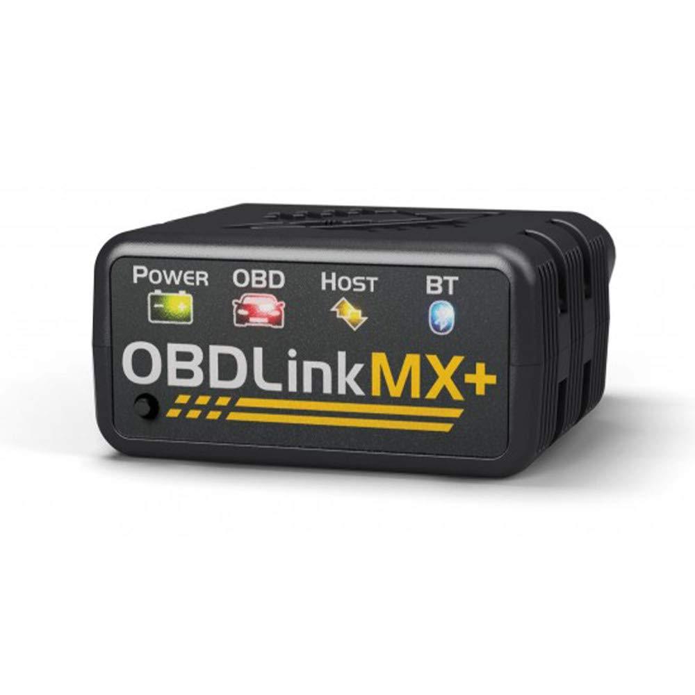 OBDLink 428101 Scanner OBD2