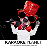 Cheeky Song (Touch My Bum] (Karaoke Version) [Originally Performed by the Cheeky Girls]