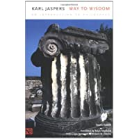 Way to Wisdom: An Introduction to Philosophy, Second Edition (Yale Nota Bene)